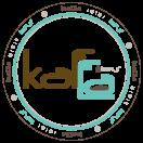 Kaffa Keyf